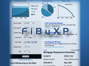 FiBuXP